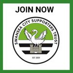 Join the Swansea City Supporters' Trust
