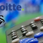 Trust interviewed about Deloitte Football Money League