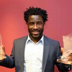 Player of the Season Awards Dinner 2014-2015 Launched