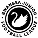 Swansea Junior Football League