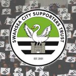 Update on proposed sale of Trust shares in Swansea City