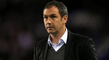 Trust response to Paul Clement departure