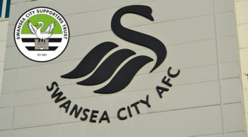Statement by Swansea City Supporters' Trust