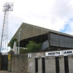 Blue Plaque to recognise the historical Vetch Field