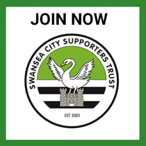 Swans Trust Join Now